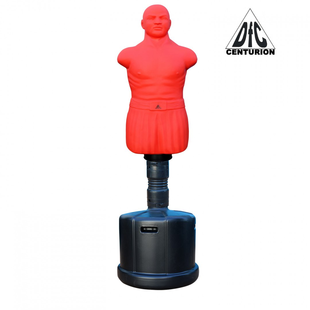 Манекен DFC Boxing Punching Man-Heavy TLS-A02