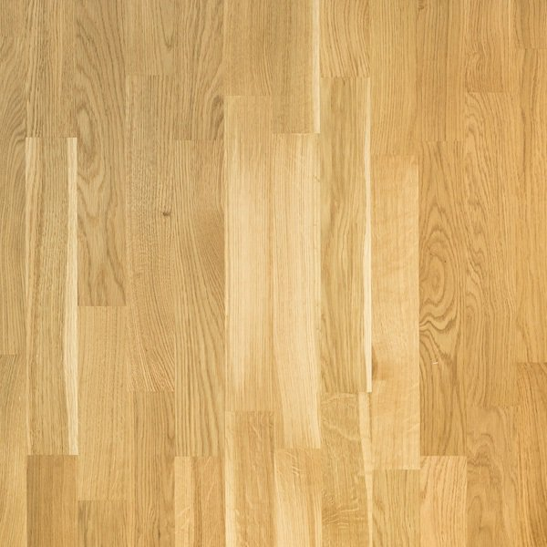 Паркетная доска Floorwood (Флорвуд) OAK Richmond Gold LAC 3S 2266x188x14 3 полосная