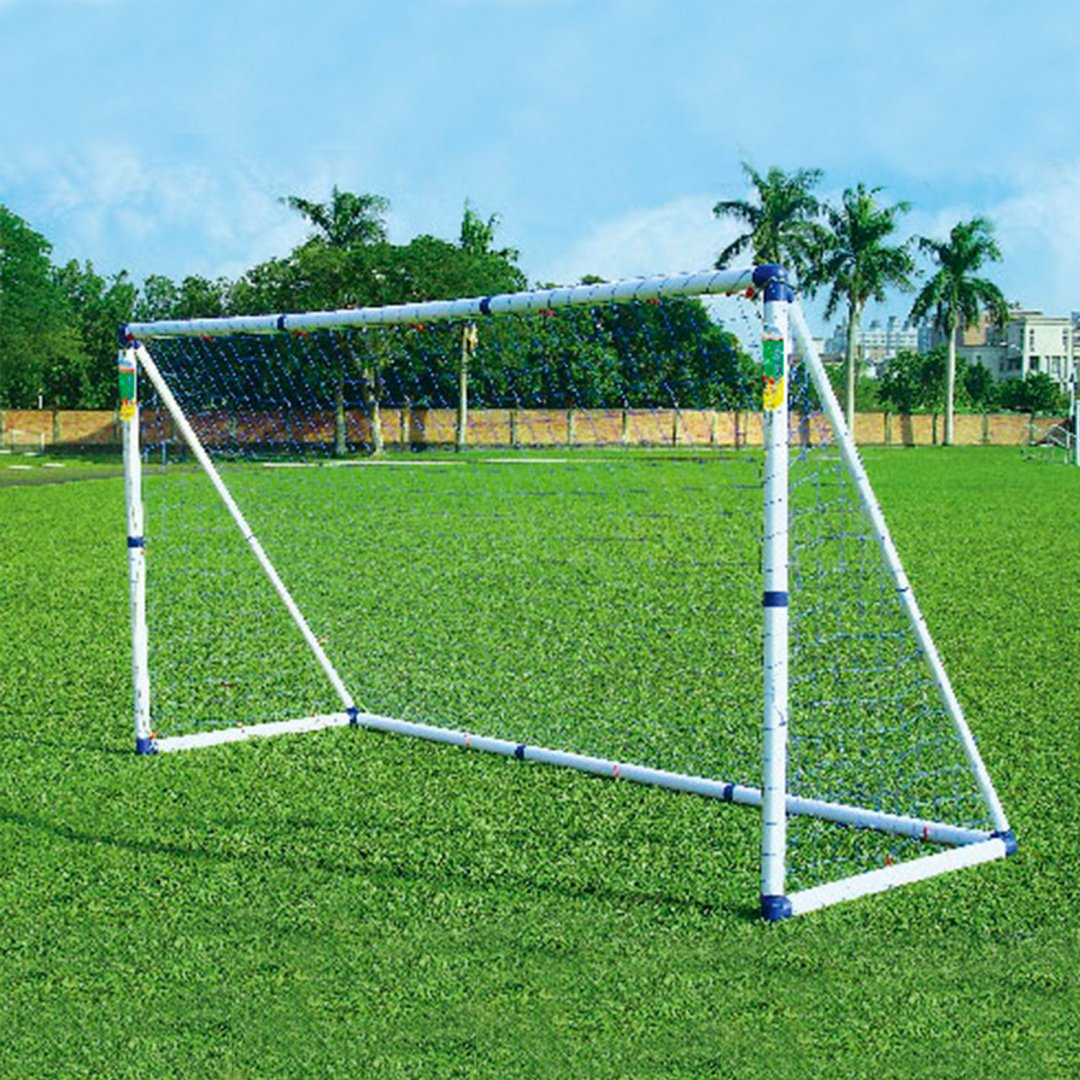 Ворота игровые DFC Multi-Purpose 12 & 8ft GOAL7366A1
