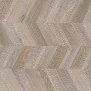 Пробковое покрытие Granorte Vita Decor Trim Chevron Urban Замок L 5300902 910x300x10.5