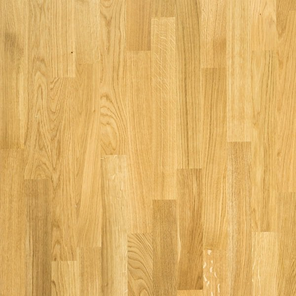 Паркетная доска Floorwood (Флорвуд) OAK Richmond LAC 3S 2266x188x14 3 полосная