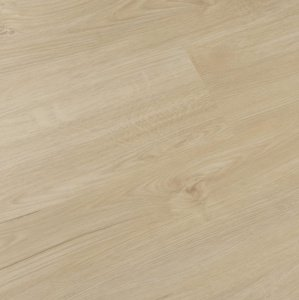 Виниловая плитка Alpine Floors (Альпин флорс) Sequoia Honey ECO6-7 замковая