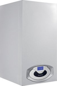 Газовый котел Ariston Genus Premium Evo HP 85KW EU