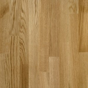 Паркетная доска Polarwood (Поларвуд) Classic Дуб Орегон (Oak Oregon) 3-х полосная 2266х188х14