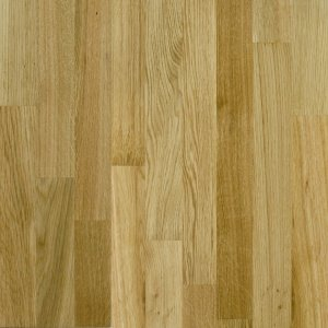 Паркетная доска Polarwood (Поларвуд) Classic Дуб Тундра (Oak Tundra) 3-х полосная 2266х188х14