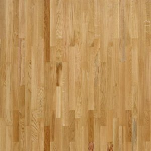 Паркетная доска Tarkett klassika OAK KLASSIKA COUNTRY CL TL 2283-102 2283x194x10,2