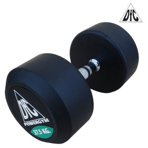Гантели DFC POWERGYM DB002-37.5