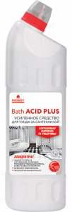 Дезинфицирующее средство Prosept Bath Acid Plus 1 л
