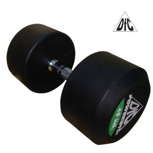 Гантели DFC POWERGYM DB002-45