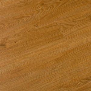 Виниловая плитка Alpine Floors (Альпин флорс) Sequoia Royal ECO6-4 замковая