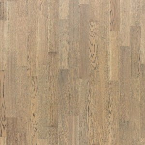 Паркетная доска Polarwood Oak Vintage Oiled 3S 2266x188x14