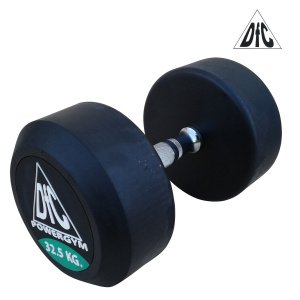 Гантели DFC POWERGYM DB002-32.5