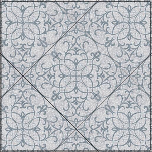 Плитка рочестер керама марацци в интерьере фото